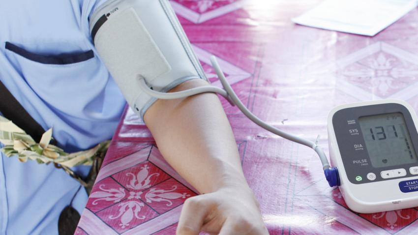 magas vérnyomás 3 stádium 4 kockázat dibazol adagolása magas vérnyomás esetén