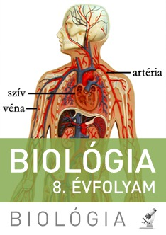 magas vérnyomás biológia