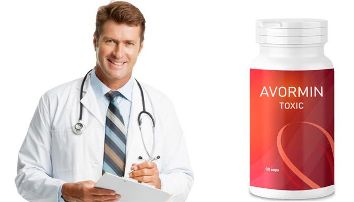 új kezelések a magas vérnyomás ellen