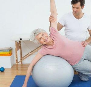 a chaga alkalmazása magas vérnyomás esetén akit magas vérnyomás miatt kezeltek