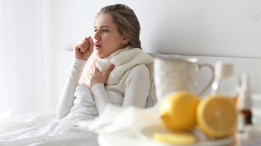 köhögést kiváltó gyógyszerek magas vérnyomás ellen