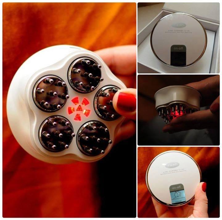 magas vérnyomás kezelés készülékekkel