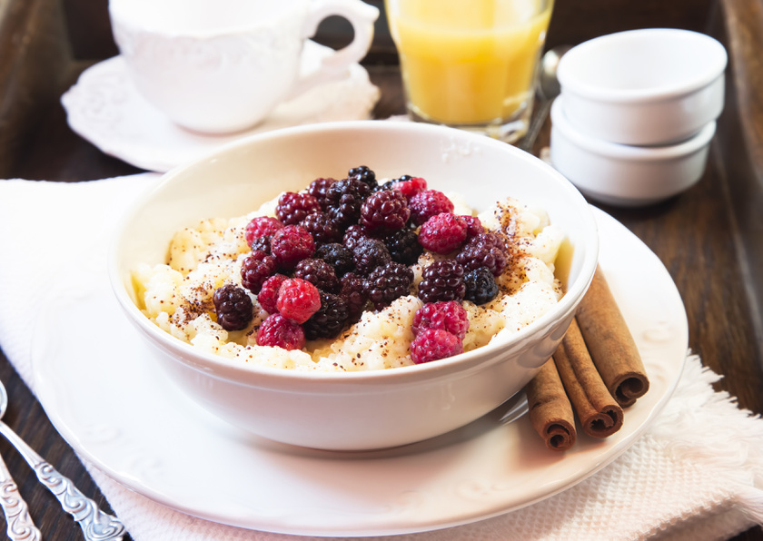 Diéta és megfelelő táplálkozás hipertóniás krízis esetén - Nyomás