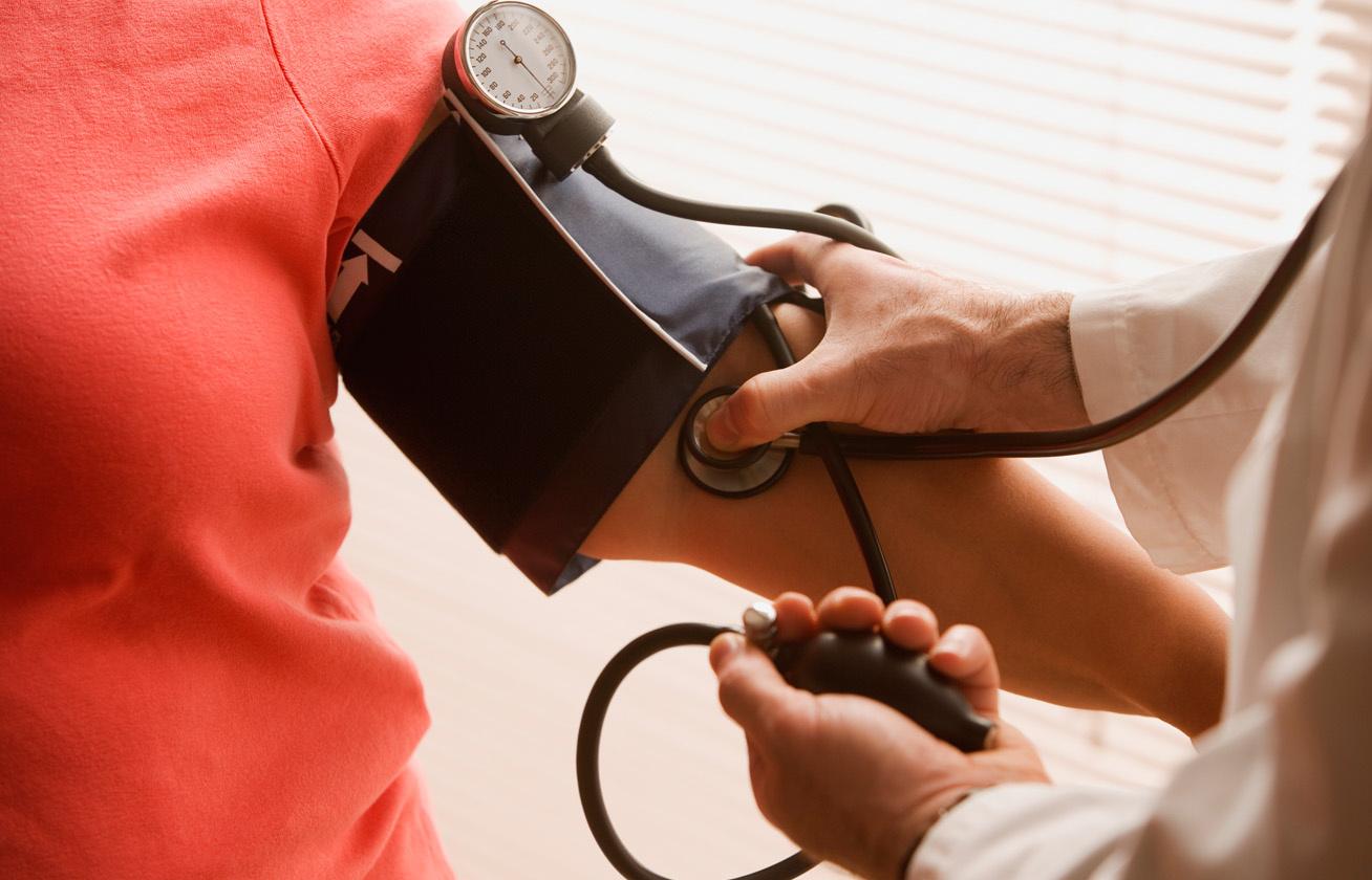 mid magas vérnyomás ellen