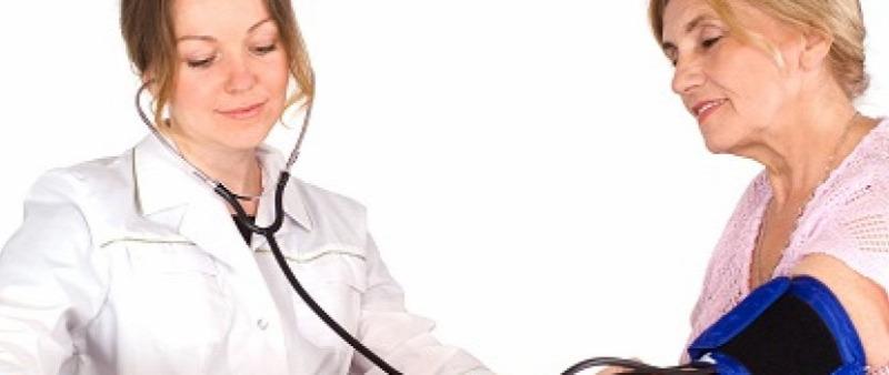 könyv a magas vérnyomás legyőzésére magas vérnyomás 2 fok milyen fogyatékosság lehetséges
