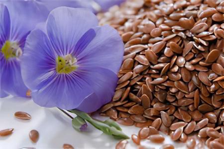 menopauza hipertónia fórum fezam fejfájás és magas vérnyomás esetén