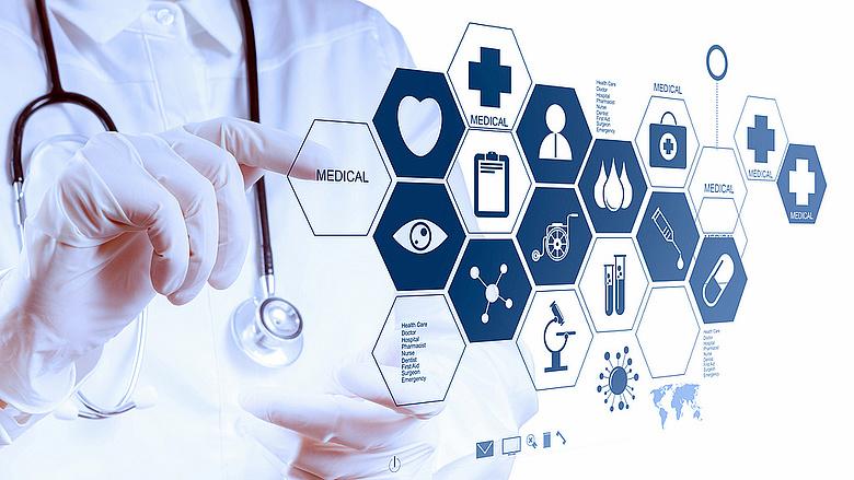 újítások a magas vérnyomás kezelésében)