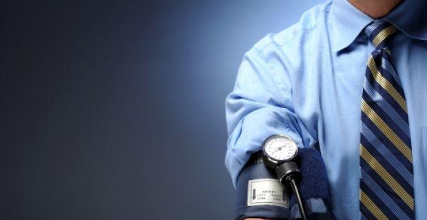magas vérnyomás malignus gyógyszerek a magas vérnyomás tónusának növelésére