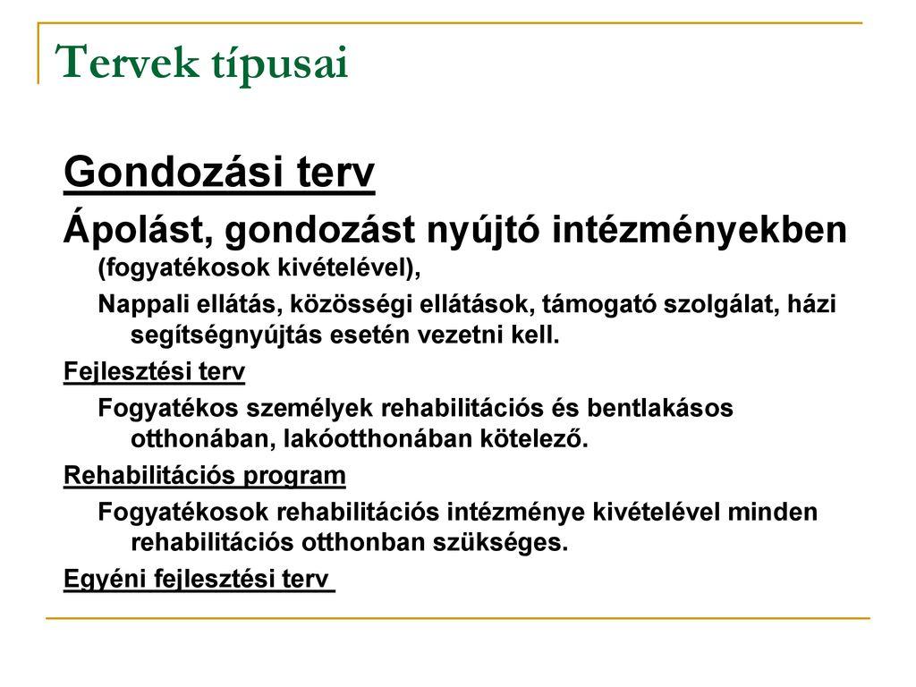 magas vérnyomás ápolási terv)