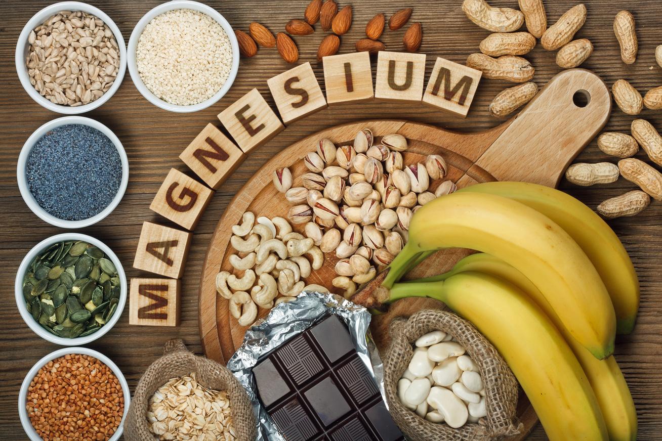 lózsír magas vérnyomás ellen