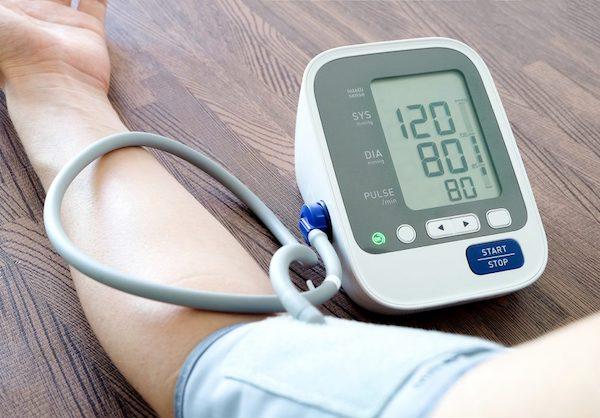 magas vérnyomás 43 évesen