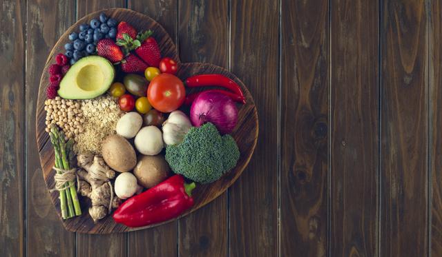 fogyás diéták magas vérnyomás ellen