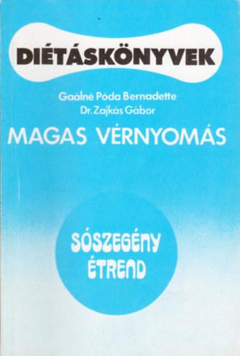 könyv hogyan lehet legyőzni a magas vérnyomást)