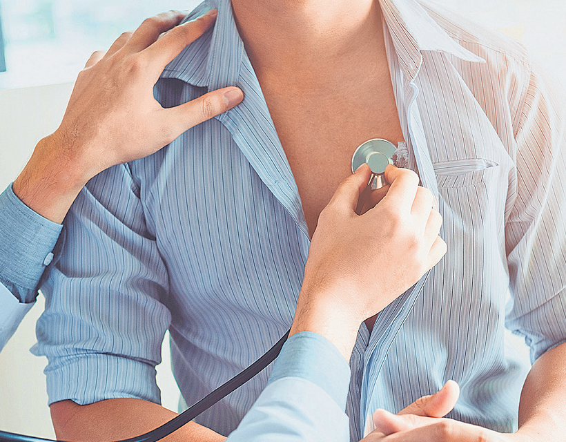 járás és magas vérnyomás magas vérnyomás diagnosztikai központok