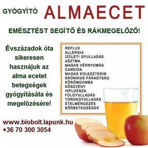 Dr Evdokimenko a magas vérnyomásról tadalafil és magas vérnyomás