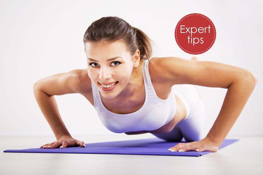 2 fokos magas vérnyomás elleni gyakorlat