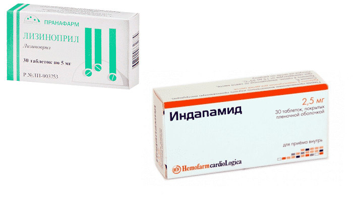 a cukorbetegségben szenvedő magas vérnyomás elleni gyógyszerek neve)