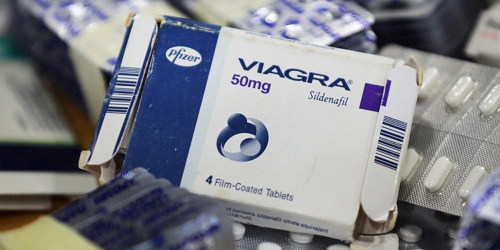 lehetséges-e a Viagra hipertónia kezelésére