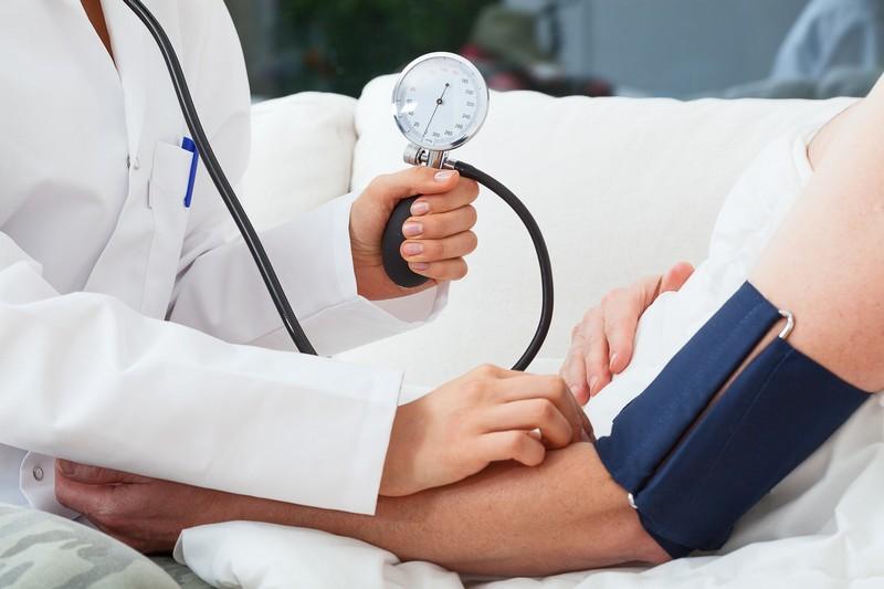 házi hipertónia magas vérnyomás 30 éves korban mit kell tenni
