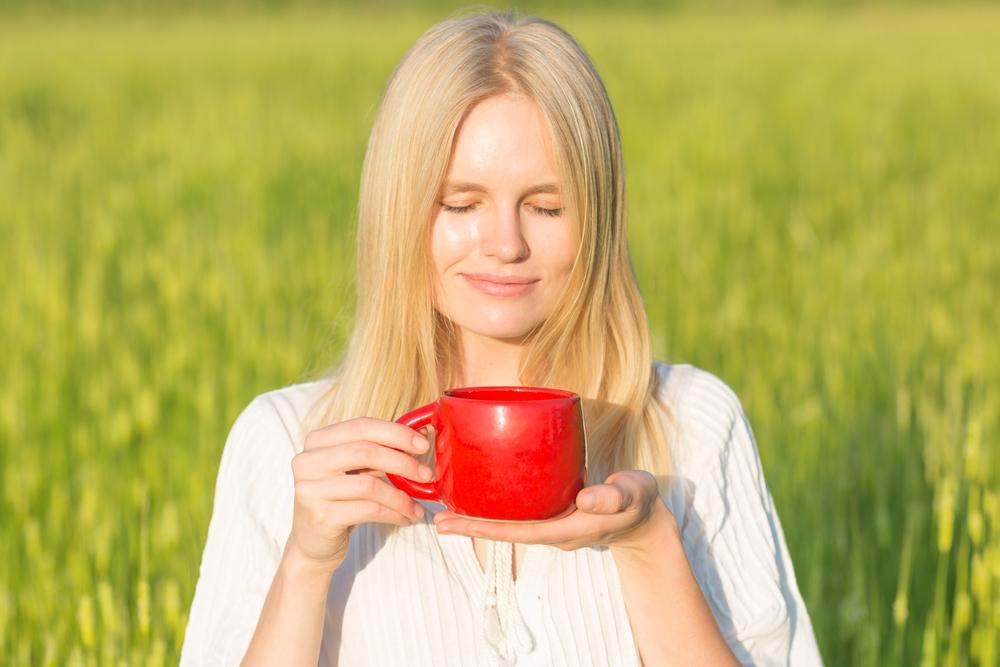 magas vérnyomás menopauza kezelésével népi gyógymódokkal
