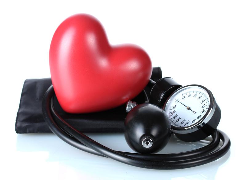 hogyan kezelik a magas vérnyomást az Egyesült Királyságban)