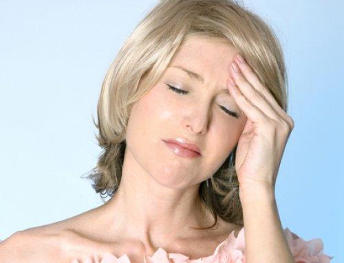 magas vérnyomás fejfájás zaj a fejben)