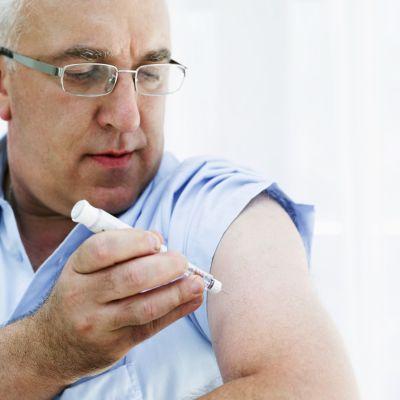 magas vérnyomás kezelése 1 2 fok