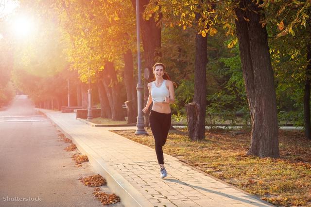 jó népi gyógymód a magas vérnyomás kezelésére sbiten emberek hipertóniáját