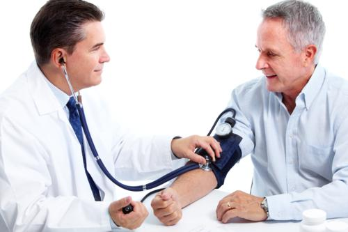 orvos tanácsai magas vérnyomás esetén)