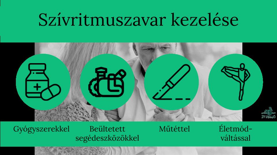 magas vérnyomás esetén igyon vizelethajtót gyógyszerek magas vérnyomás fájdalom esetén