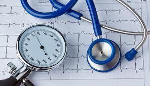 A magas vérnyomás okozza a hőhullámokat? - Egészségtüköreformalo.hu
