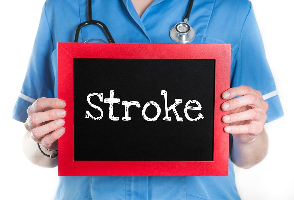 Milyen nyomást okozhat stroke és hogyan lehet elkerülni? - Tumor