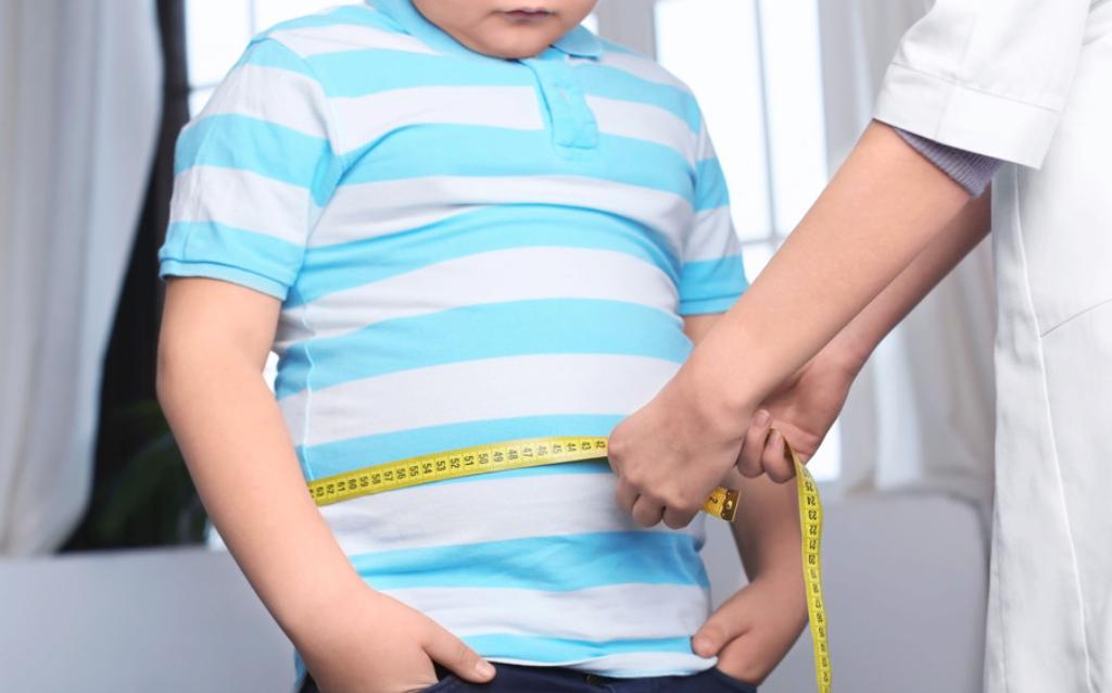 miért az ifjúsági magas vérnyomásban a hipertónia kockázati kategóriái
