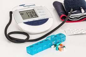 hogyan lehet hatékonyan kezelni a 3 fokozatú magas vérnyomást
