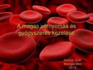 gyógyszerek a legújabb generációs magas vérnyomás kezelésére)