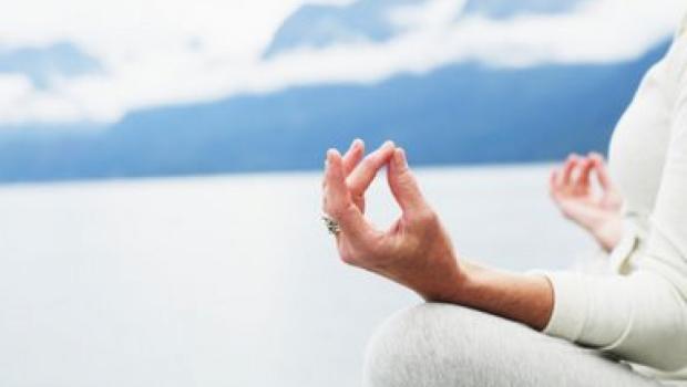 meditáció a magas vérnyomás kezelésére)