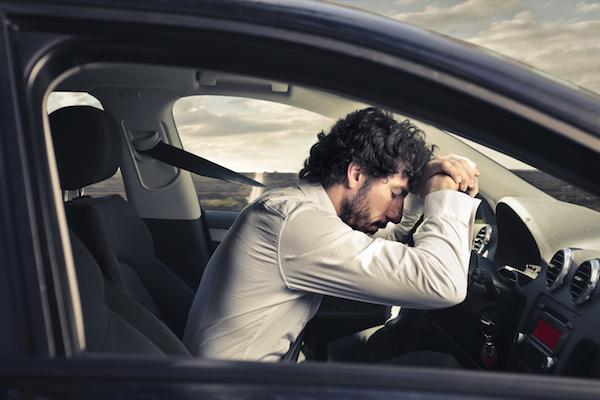 1 fokos magas vérnyomású autót lehet vezetni