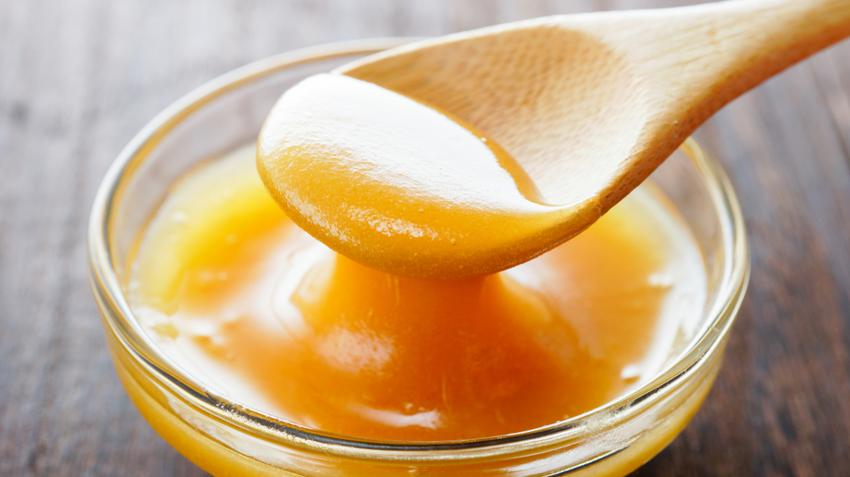 Hogyan kell használni a mézet a magas vérnyomásért