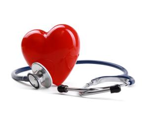 mi az akut magas vérnyomás