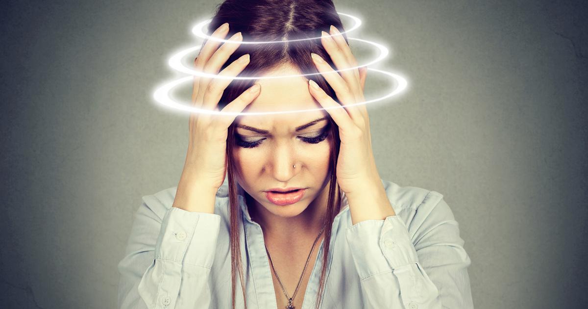 nehéz fej magas vérnyomással hatékony gyógyszer a magas vérnyomásról vélemények