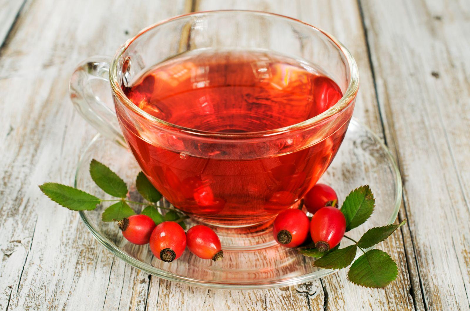 magas vérnyomás esetén inni lehet csipkebogyót)