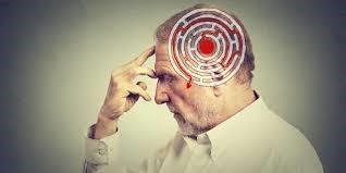 magas vérnyomás és alzheimer-kór