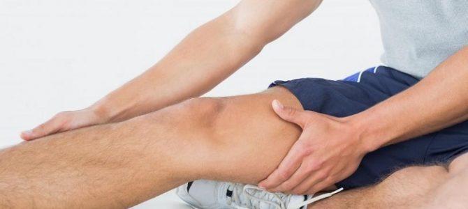 a magas vérnyomás tünetei és fájdalma