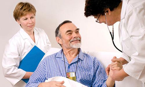 fokozatú magas vérnyomás kezelés népi)
