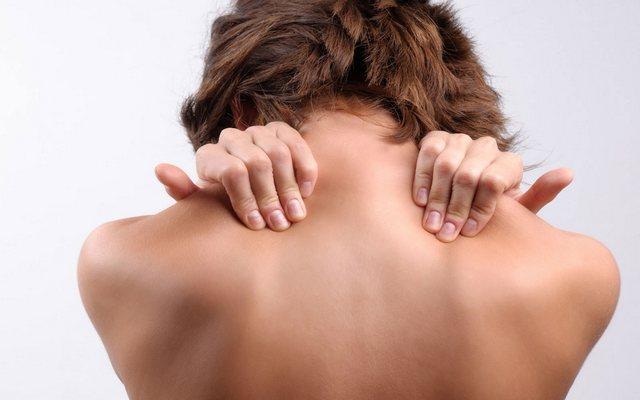 lehetséges-e nyaki masszázst végezni magas vérnyomás esetén