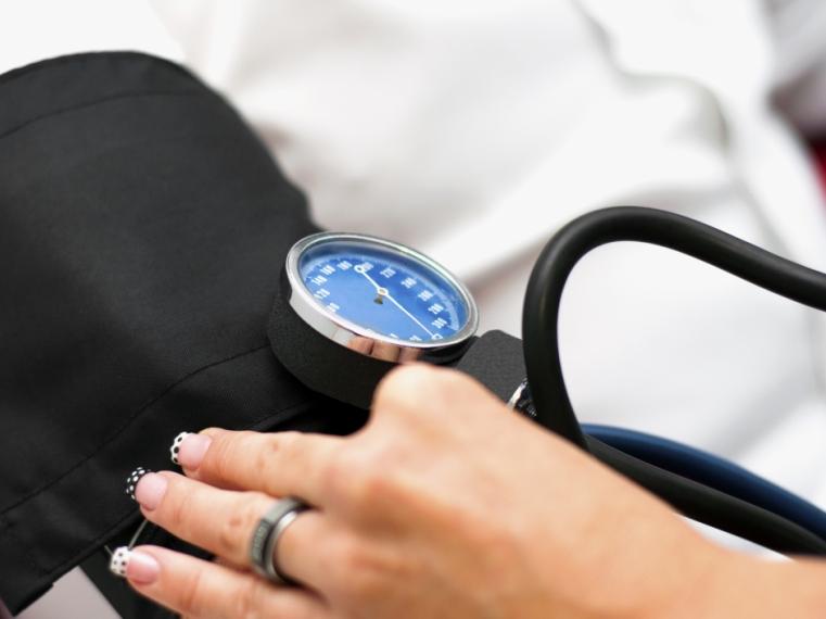 magas vérnyomás esetén mi legyen a pulzus)