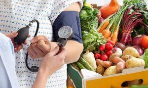 magas vérnyomás hogyan lehet megszabadulni)