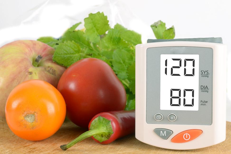 enni ételeket magas vérnyomás ellen)