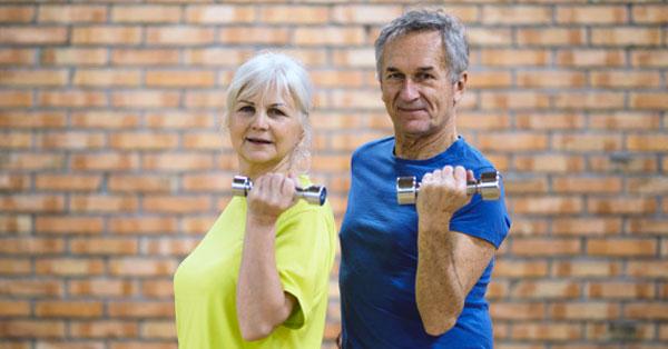 a magas vérnyomás kockázatának kitett csoportok)