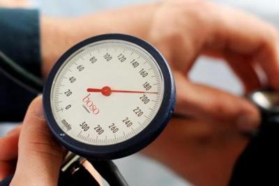 magas vérnyomás fejfájás nélkül)
